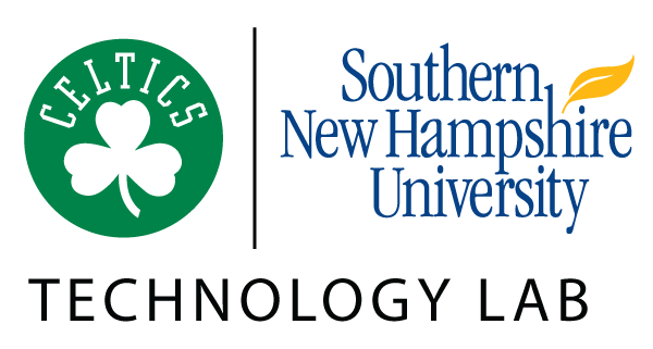 SNHU Technology Labs