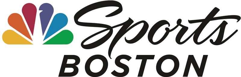 NBCSB Logo