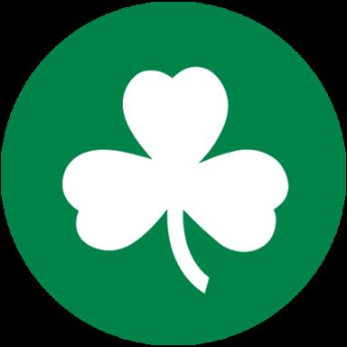Celtics App Logo