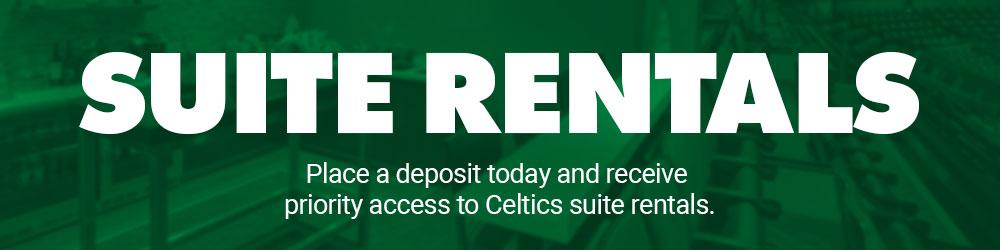 photograph regarding Celtics Schedule Printable named Boston Celtics Plan