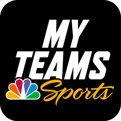 NBCSB My Teams App Logo