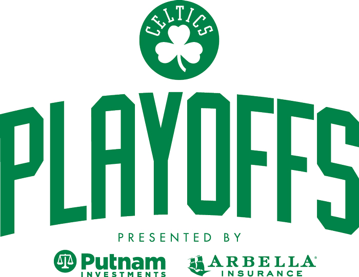 2019 Boston Celtics Playoffs presented by Arbella Insurance and Putnam Investments